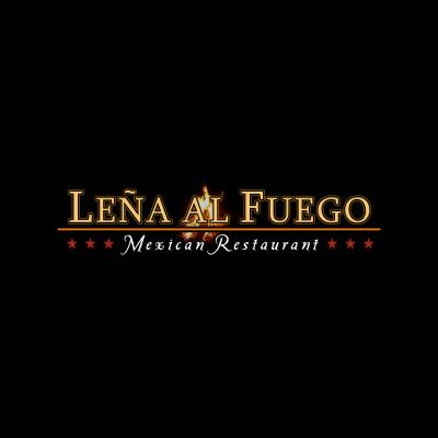 Leña Al Fuego