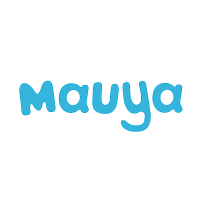 Mauya