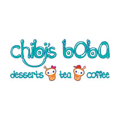 Chibi's Boba