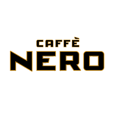 Caffe Nero @ The Village at Burlington Mall