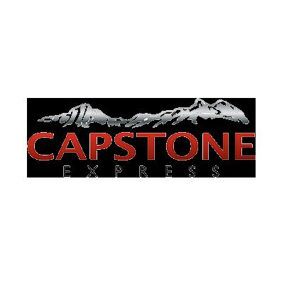 Capstone Express