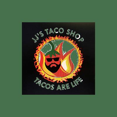 JJ's Taco Shop