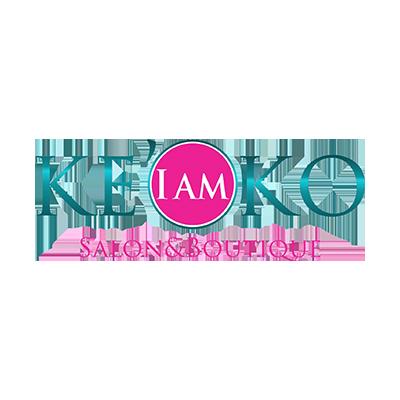 I am Ke'oko Salon & Boutique