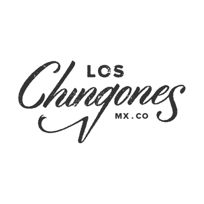 Los Chingones Mexican Kitchen