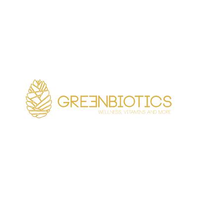 Green Biotics