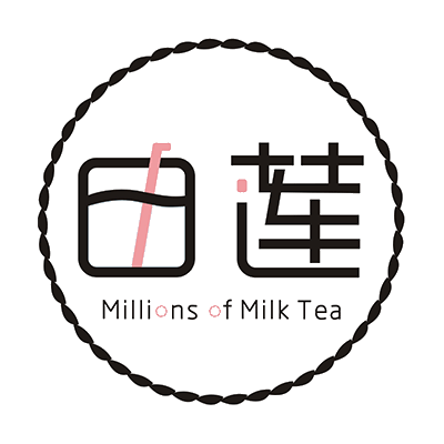 Millions of Milk Tea