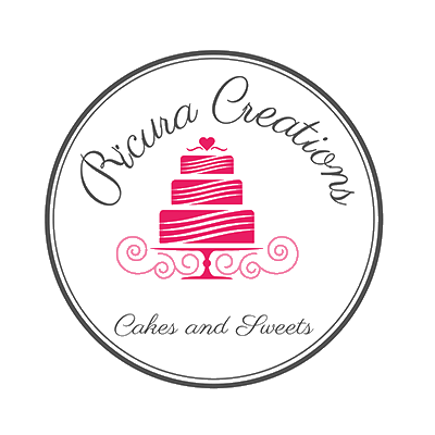 Ricura Creations Cakes & Sweets