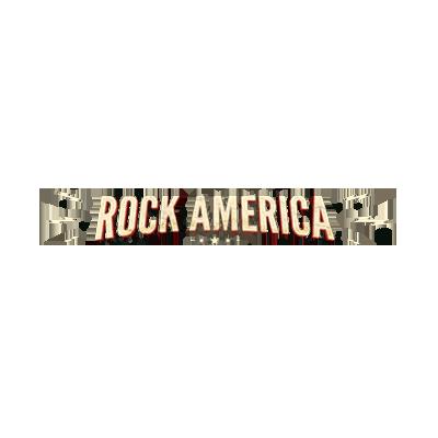 Rock America