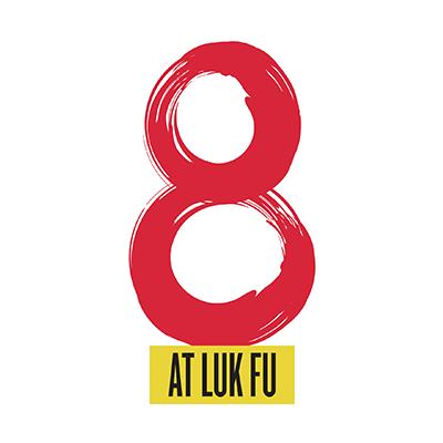 8 at Luk Fu