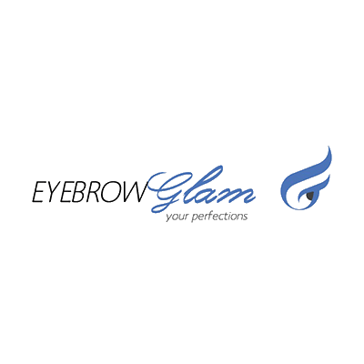 Eyebrow Glam