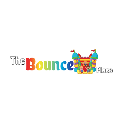 The Bounce Place & Arcade