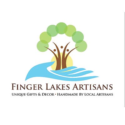 Finger Lakes Artisans