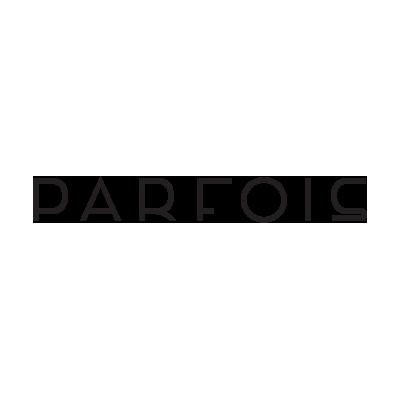PARFOIS