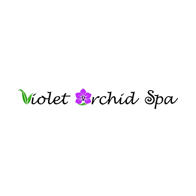 Violet Orchid Spa