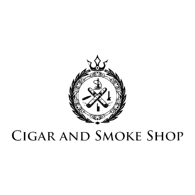 Cigar and Smoke Shop