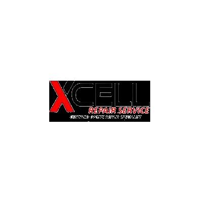 Xcell Repair