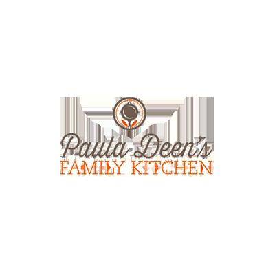 Paula Deen Family Kitchen