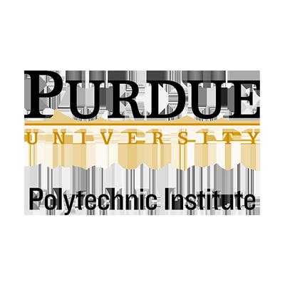 Purdue Polytech