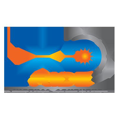 XD Ride