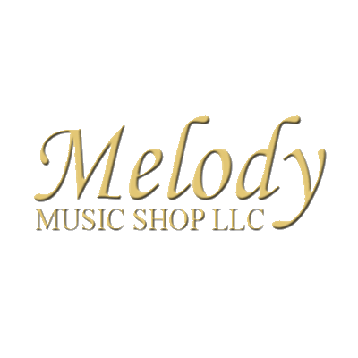 Melody Music LLC