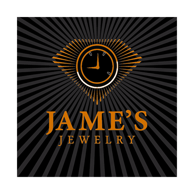Jame S Jewelry At The Florida Mall A