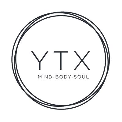 YTX Austin