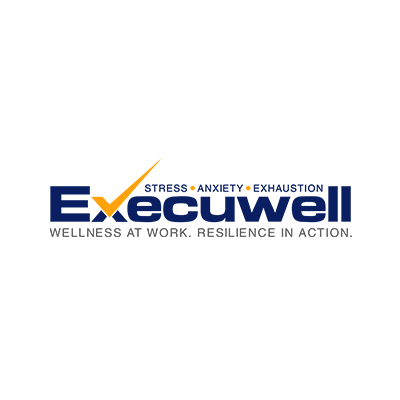 Execuwell