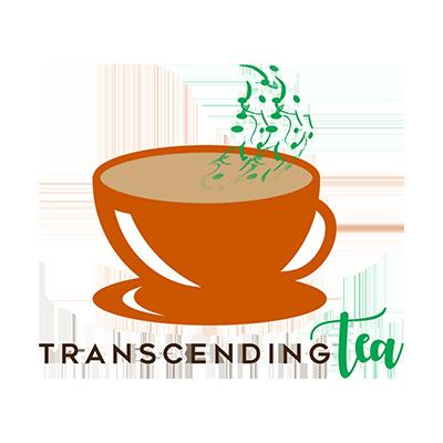 Transcending Tea