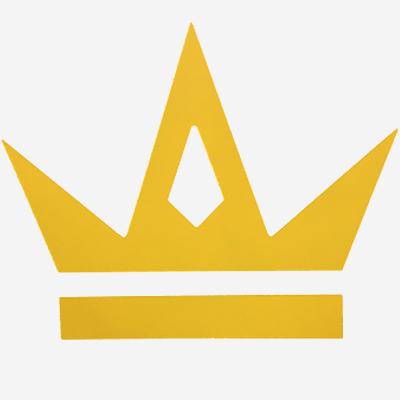 Case King