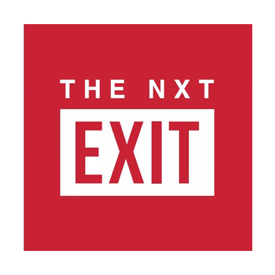 The Nxt Exit