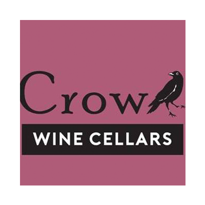 Crow Wine Cellars