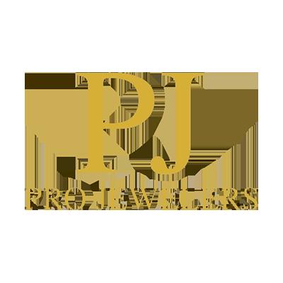 Pro Jewelers