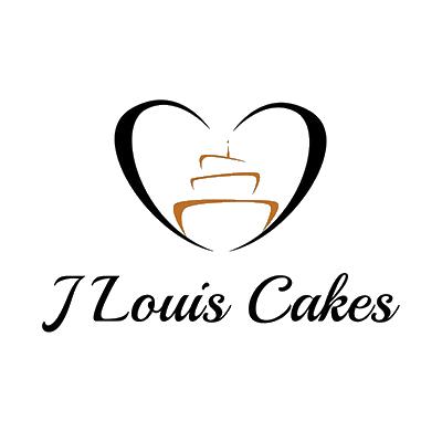 J Louis Cakes, Gelato, & More