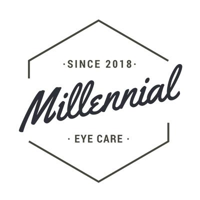 Millennial Eye Care