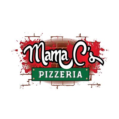 Mama C's Pizzeria