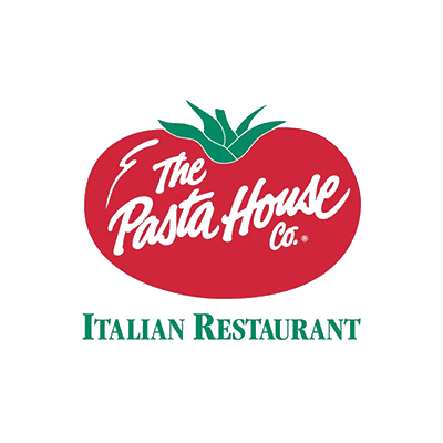 The Pasta House Co
