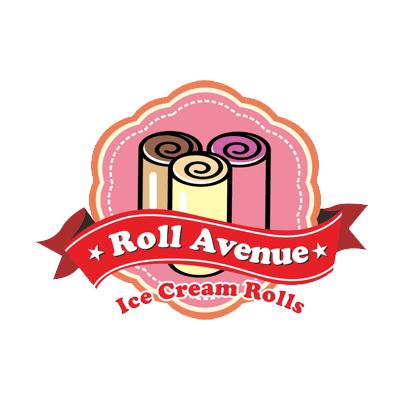 Roll Avenue Ice Cream