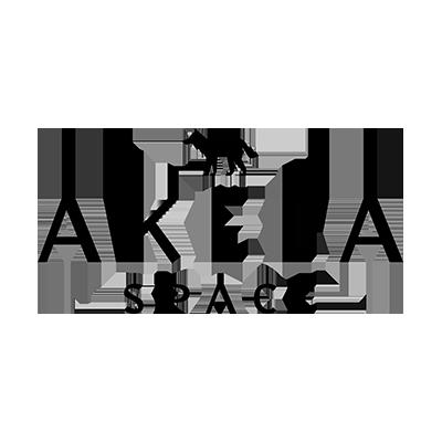 Akela Collective