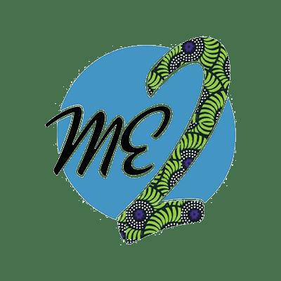 ME2 Designs