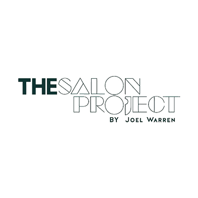 The Salon Project