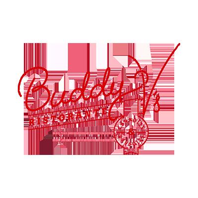 Buddy V's  Ristorante