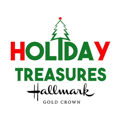 Holiday Treasures