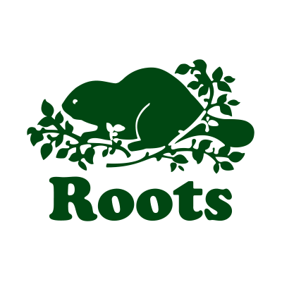 Roots at Toronto Premium Outlets® - A Shopping Center in Halton Hills, ON -  A Simon Property