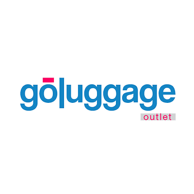 Go Luggage Outlet