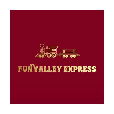 Fun Valley Express