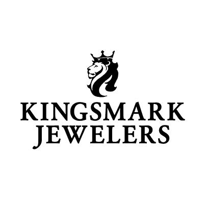Kingsmark Jewelers