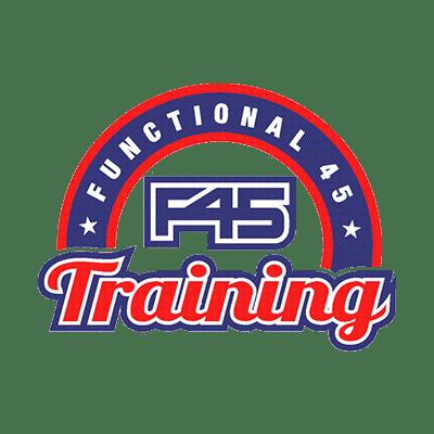 F45 Fitness Training
