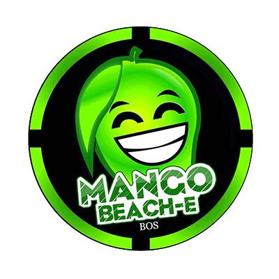Mango Beach-E BOS