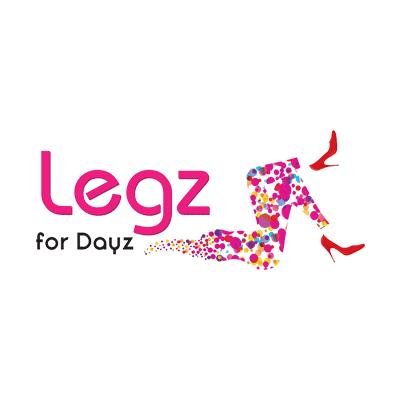 Legz For Days
