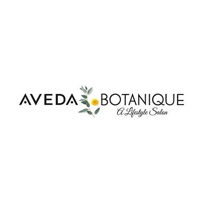 Aveda Botanique Hair Salon